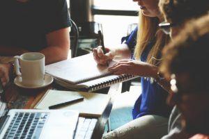 Wie viel Euro kostet ein Recruiting Testsieger im Online Shop?
