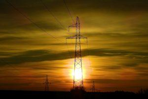 Wie viel Euro kostet ein Stromanbieter Testsieger Online?