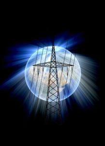 Wie viel Euro kostet ein Stromtarif Testsieger Online