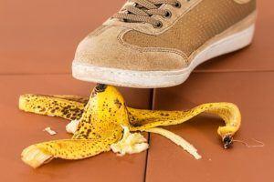 Wie viel Euro kostet eine Unfallversicherung Testsieger im Online Shop?