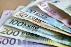 Wie viel Euro kostet ein Wärmepumpenstrom Anbieter Testsieger im Online Shop?