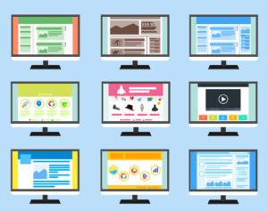 Wie viel Euro kostet ein Webshop Erstellung Testsieger im Online Shop?