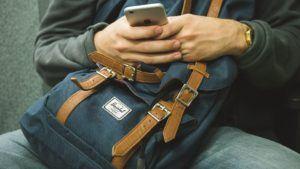 Wie viel Euro kostet ein günstige Handytarife Testsieger im Online Shop?