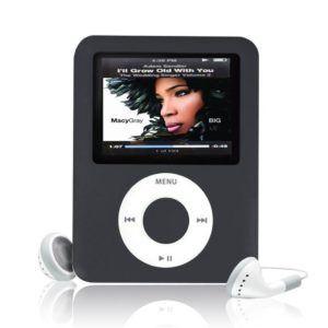 Nach diesen Kriterien MP3 Player im Test und Vergleich