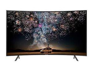 Der LCD Fernseher im Test und Vergleich