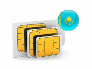 LTE Prepaid Internet im Test und Vergleich