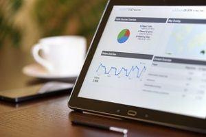 Leistung aus einem Avast Secure Browser Test und Vergleich