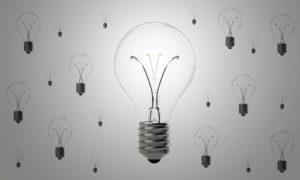 Die Leistung bei dem Stromtarif im Test und Vergleich