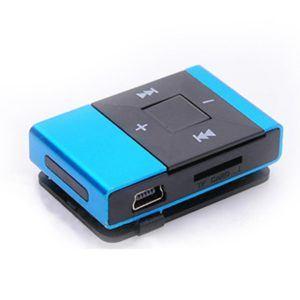 Der MP3 Player klassisch und kompakt im Testvergleich