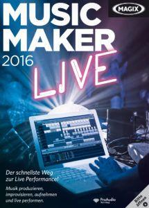 Was ist denn ein Magix Music Maker Test und Vergleich genau?