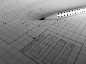 Verschiedene Modelle von Webdesign Agenturen im Test