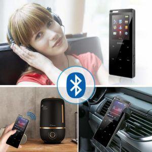Musik legal downloaden MP3 Player im Test und Vergleich