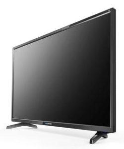 Das beste Zubehör für Fernseher im Test