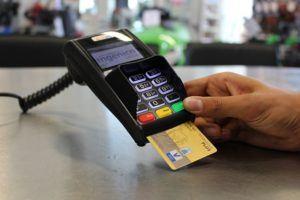 Häufige amazon Nachteile vieler Produkte aus einem Festgeld Zinsen Test und Vergleich