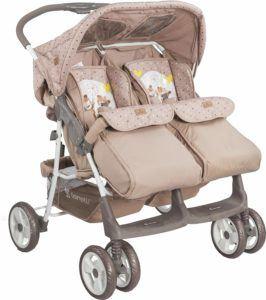 Häufige amazon Nachteile vieler Produkte aus einem Zwillingskinderwagen Test und Vergleich