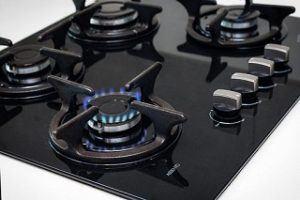 Günstige Gasanbieter Online Vertrag im Test und Vergleich