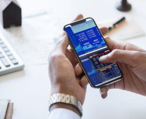 Aktiendepot Testsieger im Internet online bestellen und kaufen