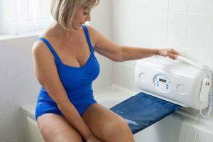 Badewannenlift Testsieger im Internet online bestellen und kaufen