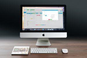 FuhrparkmanagementSoftware Testsieger im Internet online bestellen und kaufen