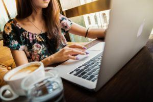 Workflow Management Testsieger im Internet online bestellen und kaufen