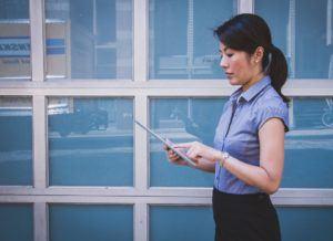 Günstige Handytarife Testsieger im Internet online bestellen und kaufen