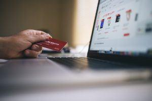 Das Preis-Leistungs-Verhältnis vom Prepaid Kreditkarte Testsieger im Test und Vergleich