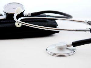 Das Preis-Leistungs-Verhältnis vom Private Krankenversicherung Testsieger im Test und Vergleich