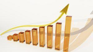 Preisbindung Stromtarif im Test und Vergleich