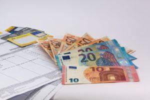 Die Preise vom Stromtarif Testsieger im Preisvergleich überprüfen