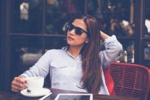 Die besten Ratgeber aus einem Brillen Shops Test