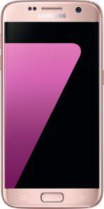 Samsung Galaxy S7 im Test und Vergleich
