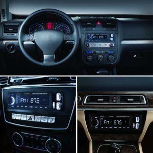 Häufige amazon Schwachstellen vieler Produkte aus einem Bluetooth Autoradio Test und Vergleich