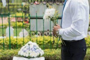 Sinnvolligkeit aus dem Sterbegeldversicherung Test und Vergleich?