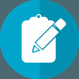 Die Ergebnisse von Stiftung Warentest zum Thema Sommerreifen im Überblick