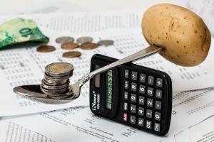 Folgende Eigenschaften sind in einem Stromkostenrechner Test wichtig