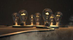 Die Ergebnisse von Stiftung Warentest zum Thema Stromtarif im Überblick