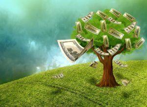 Die Ergebnisse von Stiftung Warentest zum Thema Tagesgeld Konto im Überblick