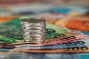 Was ist denn ein Tagesgeld Konto Test und Vergleich genau?