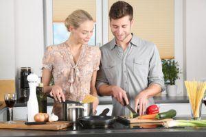 Nach diesen Testkriterien werden Gastarife bei uns verglichen