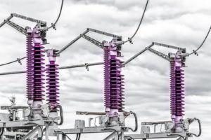 Nach diesen Testkriterien werden Stromkostenrechner bei uns verglichen