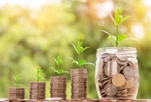 Auf diese Tipps müssen bei einem Festgeld Zinsen + Testsiegers Kauf achten?