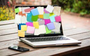 Auf diese Tipps müssen sie bei einem Talentmanagement Testsiegers Kauf achten?