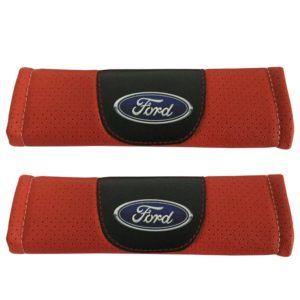 Das Titanum Paket beim Ford Ecosport im Test