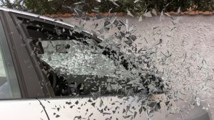 Folgende Eigenschaften sind in einer Unfallversicherung Test wichtig