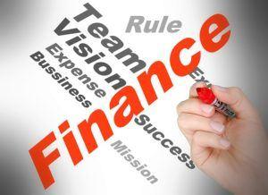 Häufige amazon Vorteile vieler Produkte aus einem Festgeld Zinsen Test und Vergleich