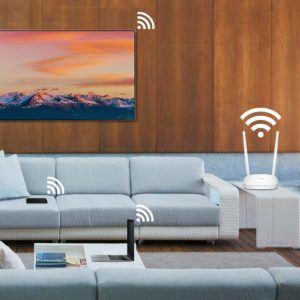 Der WLAN Router im Test und Vergleich