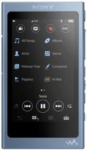 Warum ist eine Flatrate kostenlos für MP3 Player im Test und Vergleich