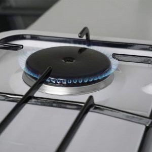 Was ist ein günstiger Gasanbieter Test und Vergleich?