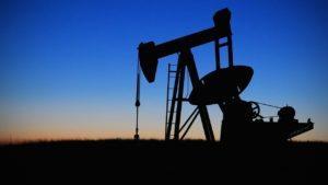 Was ist ein Gas Test und Vergleich?