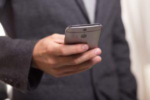 Was ist ein Handy Flatrate Test und Vergleich?